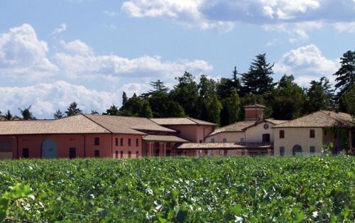 Cleto Chiarli Tenute Agricole | Cantine Vitivinicole